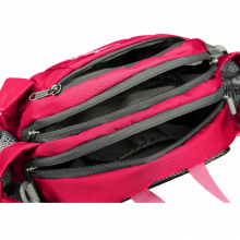 Convenient Multifunction Compact Sports Waist Bag
